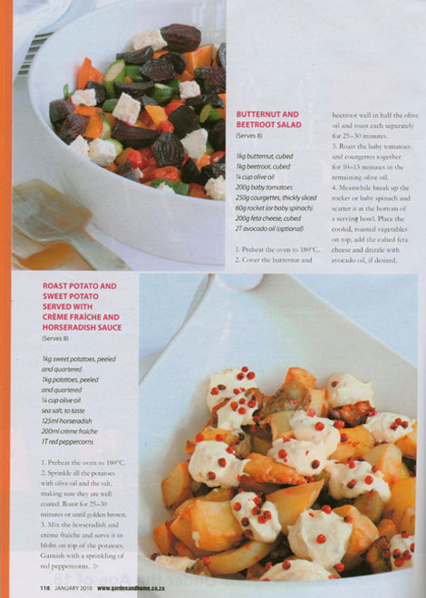 butternut_and_beetroot_salad